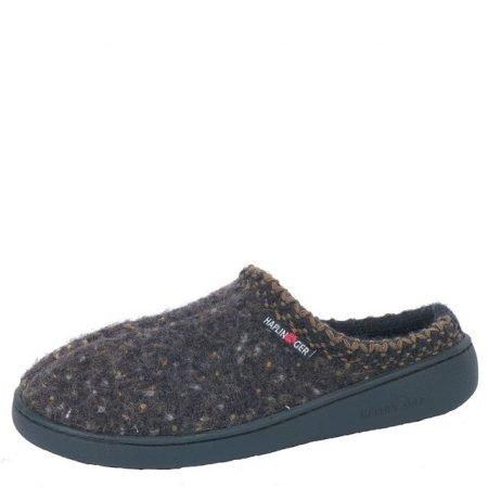 AT Slipper Earth Speckle