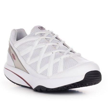 MBT Men's Sport 3 White