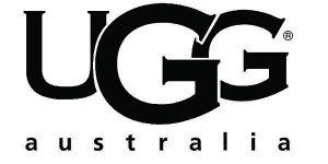 Ugg at Morgan's Shoes