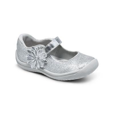 Haylie - Silver