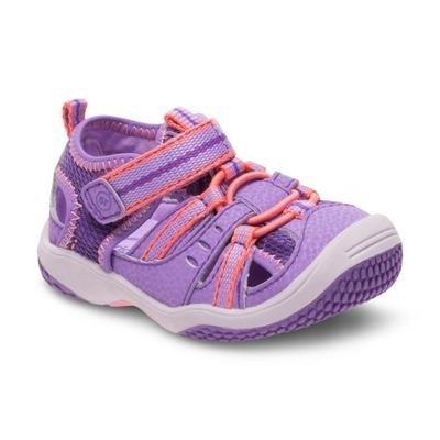 Baby Petra - Purple