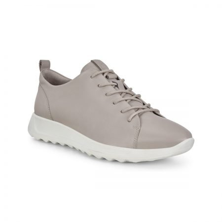 Flexure Runner Tie Grey