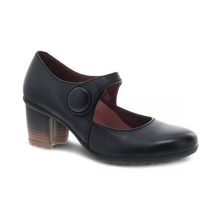 Find Women's Dress shoes at Morgan's Shoes.