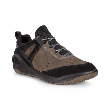 Biom 2Go Sneaker Dark Clay 01