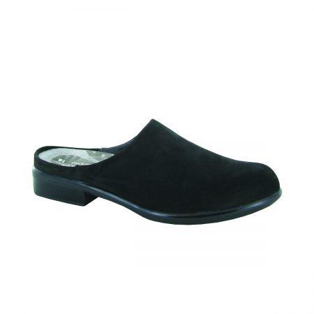Lodos Black Velvet