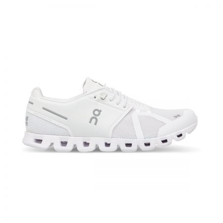Cloud All White Womens 001