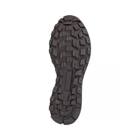 Exostrike GTX Boot Black 03