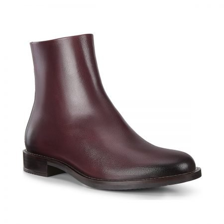 Sartorelle 25 Boot Bordeaux