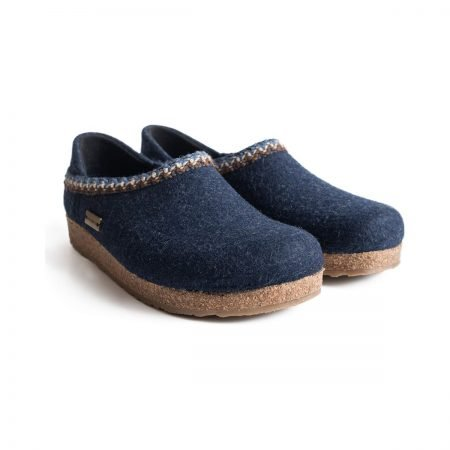 ZigZag Captains Blue 002
