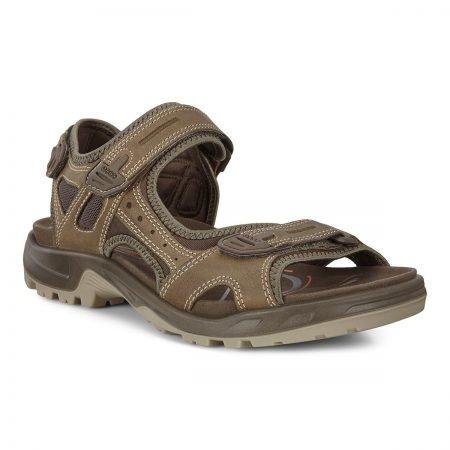 Yucatan Men's Sandal Sage
