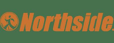 northside orange logo
